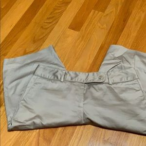 Size 4 Worthington shorts